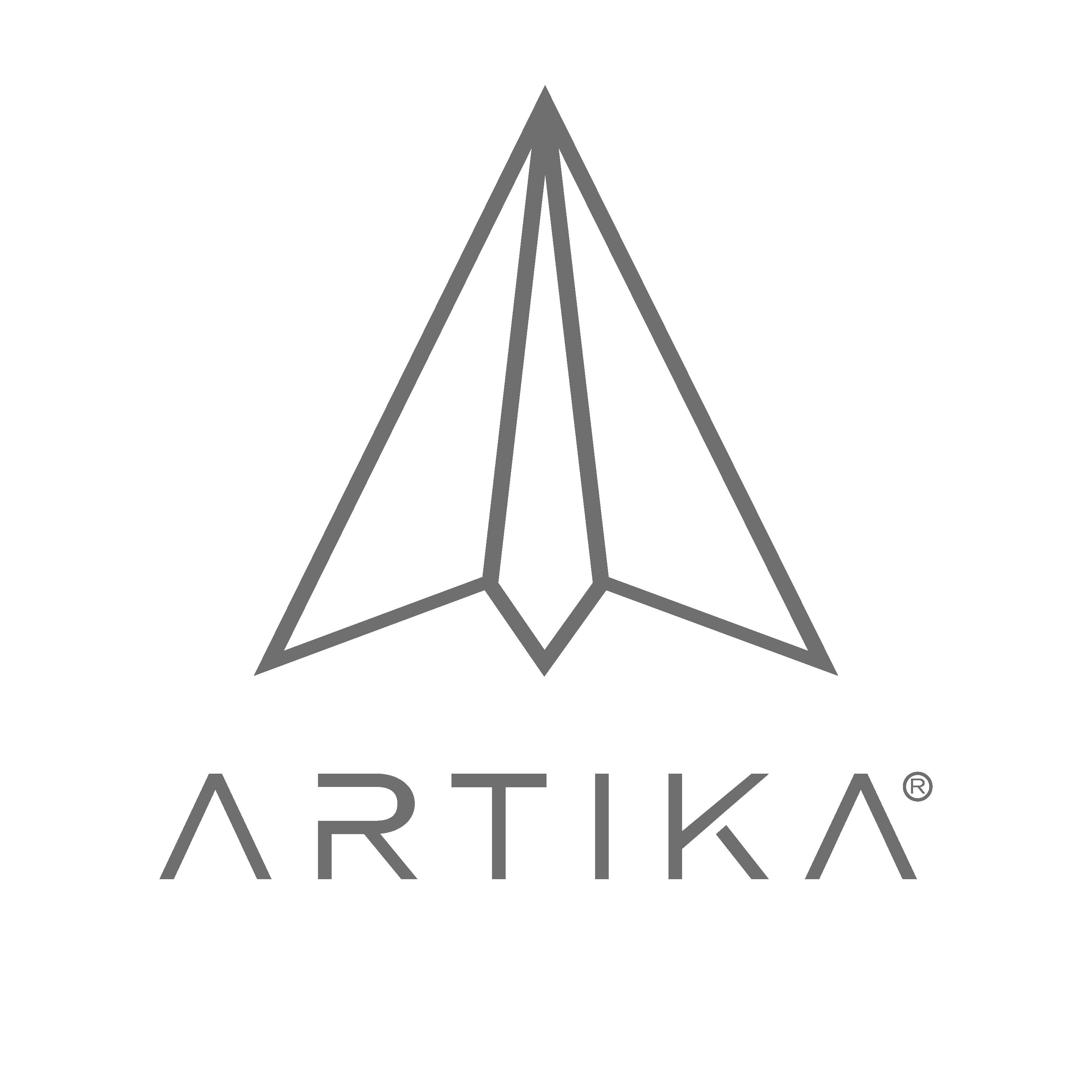 Artika Design