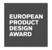 awards_european