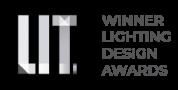 awards_lit
