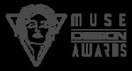 awards_muse